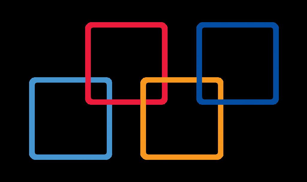 weprototype-technologies-standard-logo